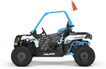 RZR & ACE Polaris ACE™ 150