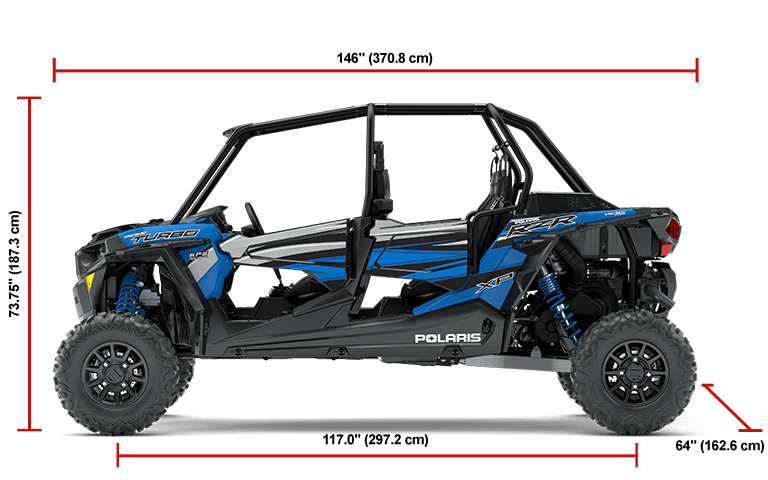polaris in rzr xp 4 turbo eps rzr xp 4 turbo eps. Black Bedroom Furniture Sets. Home Design Ideas